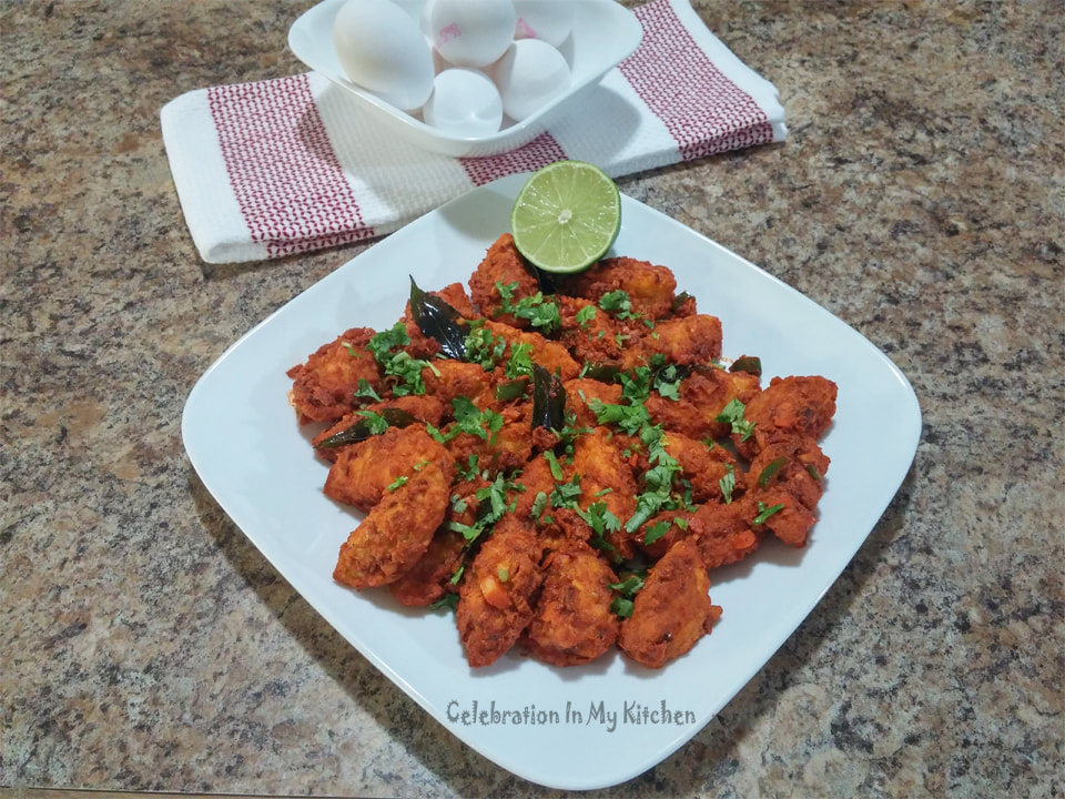 Egg 65 tasty spicy egg 65 simple delicious egg 65 egg 65 tasty spicy egg 65 simple delicious egg 65 celebration in my kitchen goan food recipes goan recipes forumfinder Images
