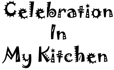 Celebration In My Kitchen | Goan Food Recipes, Goan Recipes